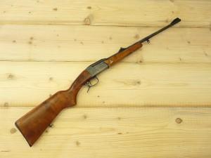 """Ловна пушка """"Иж""""18МН- калибър 7.62х54R"""