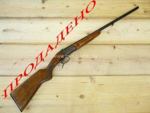 """Ловна пушка """"Иж""""18- калибър 16"""