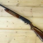 """Ловна пушка """"Breda""""- калибър 12"""