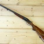 """Ловна пушка """"CZ"""" 149- калибър 12"""
