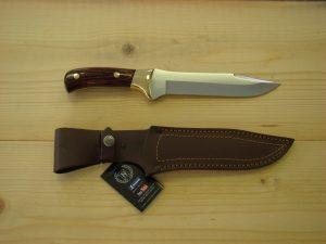 Нож Nieto Cetreria 9005