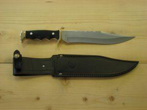 Нож Nieto Gran Cazador 2003- A