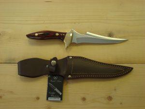 Нож Nieto Amazonas 9603