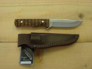 Нож Nieto Patrol 3033