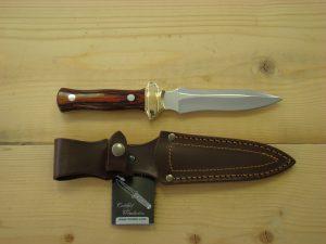 Нож Nieto Cetreria 7002