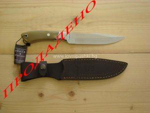 Нож Joker CA03