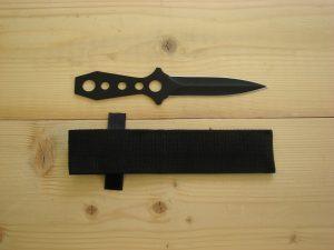 Нож Joker JKR 0162