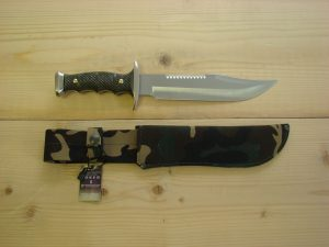Нож Joker CF92