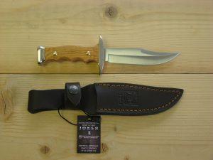 Нож Joker CO90