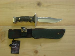 Нож Joker CF 90