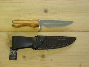 Нож Joker CO38