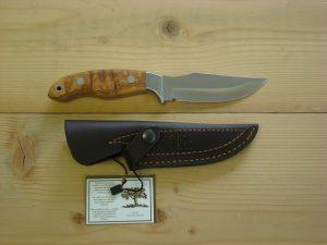 Нож Joker CO40