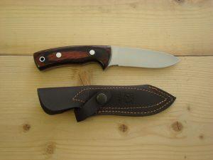Нож Joker CR25