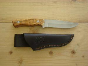 Нож Joker CO63