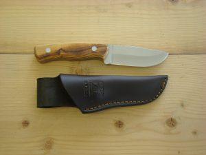 Нож Joker CO64