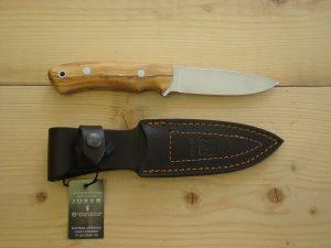 Нож Joker CO17