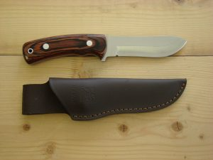 Нож Joker CR 54