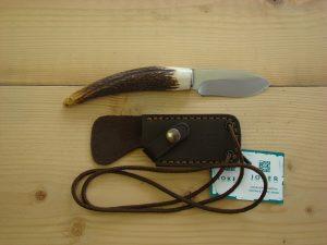 Нож Joker CC57