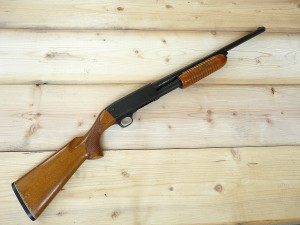 """Деактивирана Ловна пушка """"Brigant"""" HL12 102- калибър 12"""
