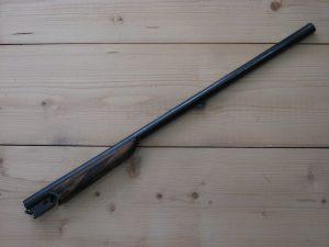 """Цев за ловна пушка """"ИЖ"""" 18"""