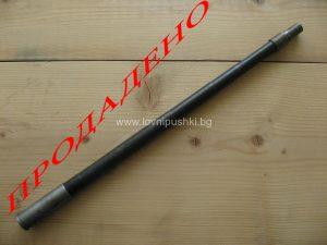"""Вкладна цев """"Калашников"""" 7.62х39 за гладкостволно оръжие"""