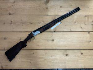 Ловна пушка CIFSAN калибър 12