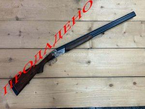 """Ловна пушка """"ТОЗ""""-34 ЕР калибър 12"""