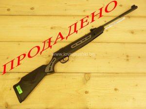 """ВЪЗДУШНА ПУШКА """"HATSAN"""" 1000 S- КАЛИБЪР 5.5"""