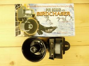 "Птицегон ""Birdchaser"""