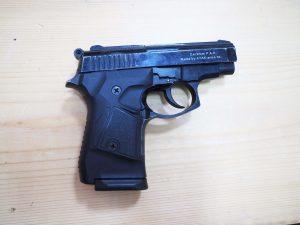 "Газов пистолет ""Zoraki"" mod. 914  калибър 9мм"