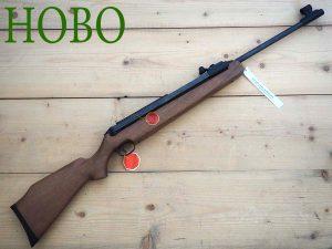 """Въздушна пушка """"BAM"""" XS-B30 калибър 5.5мм"""