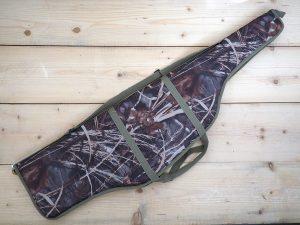 Калъф за пушка 115 см