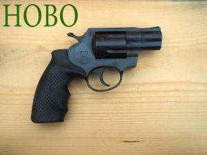 "Револвер ""Alfa-Proj"" модел 3520 калибър .357 Magnum"