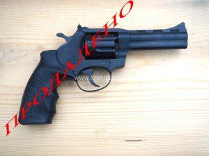 "Револвер ""Alfa-proj"" модел 341 калибър .22"