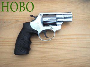 """Револвер """"Afla-Proj"""" модел 3520 калибър .357 Magnum"""
