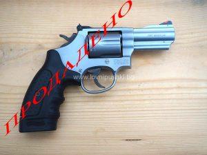 "Револвер ""Walther"" модел R99 калибър .357 Magnum"