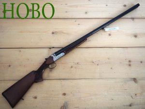 """Ловна пушка """"Kral"""" калибър 12"""