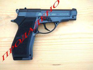 """Въздушен пистолет """"BRT"""" 84 калибър 4.5мм"""