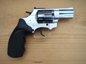 """Газов револвер """"Ekol"""" Viper калибър 9мм"""