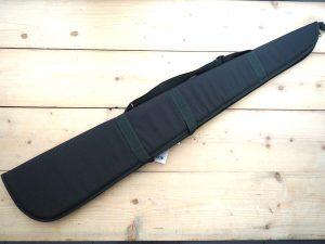 Калъф за пушка 130 см