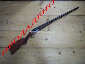 """Ловна пушка """"ИЖ""""-43 калибър 12"""