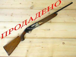 """Ловна пушка """"Beretta"""" A300- калибър 12"""