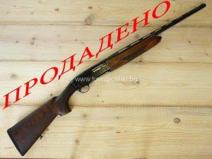 "Ловна пушка ""Browning"" Fusion- калибър 12"