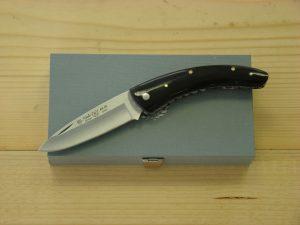Нож Nieto Artesanal Art-6