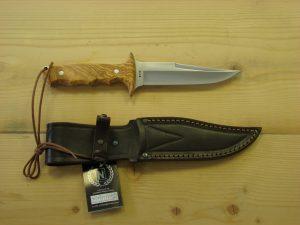 Нож Nieto Apache 1041
