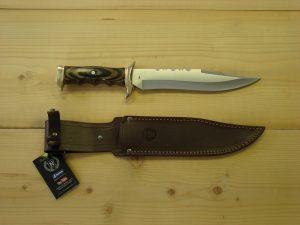 Нож Nieto Alpina 8504