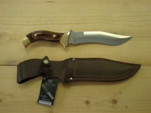 Нож Nieto Amazonas 9601