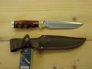 Нож Nieto Safari 9402