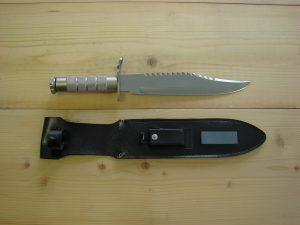 Нож Joker JKR334