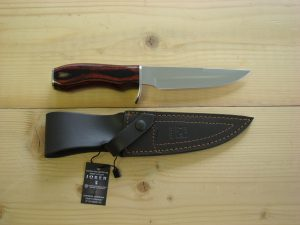 Нож Joker CR 38